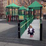 img 8465 150x150 - EL tour de contrastes con bebé, descubriendo los barrios de NY
