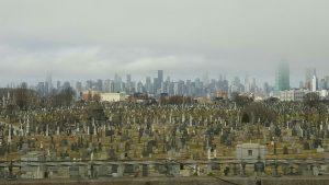 img 8501 300x169 - Día 5 en Nueva York: Tour de contrastes con bebé