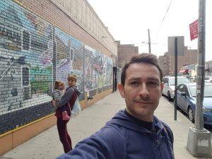 img 8503 300x225 - EL tour de contrastes con bebé, descubriendo los barrios de NY