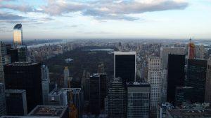 p2252813 300x169 - ¡Visitamos el puente de Brooklyn! Día 4 en Nueva York