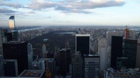 p2252813 e1522852251242 459x258 - ¡Visitamos el puente de Brooklyn! Día 4 en Nueva York
