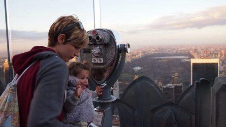 p2252838 e1522852332172 459x258 - Día 4 de Nueva York con bebé: ¡Por fin visitamos el puente de Brooklyn!