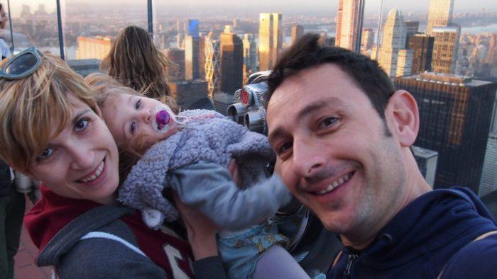 p2252842 e1522852344882 - Día 4 de Nueva York con bebé: ¡Por fin visitamos el puente de Brooklyn!