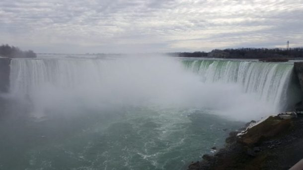 20170228 1237510 e1524581144489 610x343 - De Toronto a las Cataratas del Niágara: Niagara Falls con bebé