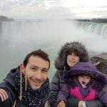20170228 123856 150x150 - Visitando Toronto con bebé, nuestro paso por Canadá