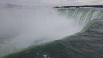 20170228 124325 e1524581207605 354x199 - De Toronto a las Cataratas del Niágara: Niagara Falls con bebé