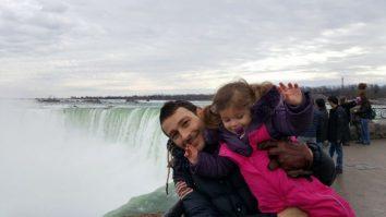20170228 125233 e1524581260920 354x199 - De Toronto a las Cataratas del Niágara: Niagara Falls con bebé