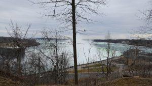 20170228 142810 300x169 - De Toronto a las Cataratas del Niágara: Niagara Falls con bebé