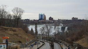20170228 144632 300x169 - De Toronto a las Cataratas del Niágara: Niagara Falls con bebé