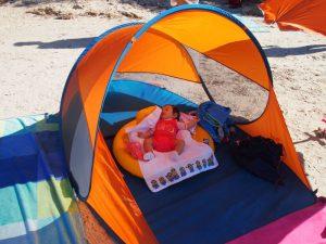 babymenorca 300x225 - Menorca con niños o bebés, la guía para disfrutar en familia