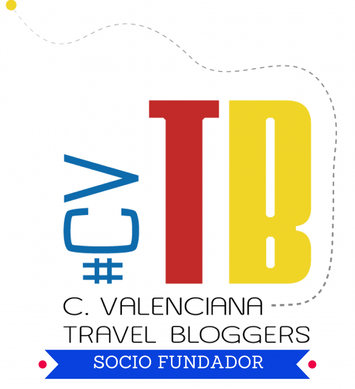 c-valenciana-travel-bloggers