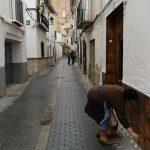 calles utiel 150x150 - Utiel: más que un pueblo con encanto