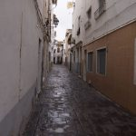 calles utiel 2 150x150 - Utiel: más que un pueblo con encanto