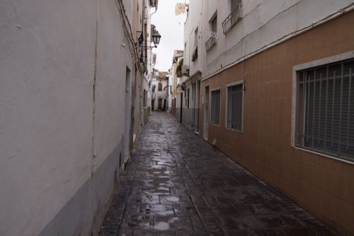 calles-utiel (2)