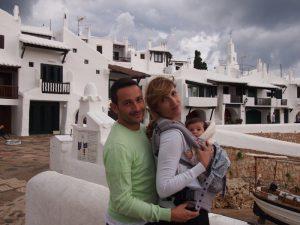 menorca 300x225 - Menorca con niños o bebés, la guía para disfrutar en familia