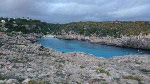 menorca2 300x169 - Menorca con bebés