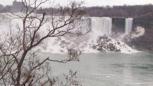 p3013024 300x169 - De Toronto a las Cataratas del Niágara: Niagara Falls con bebé