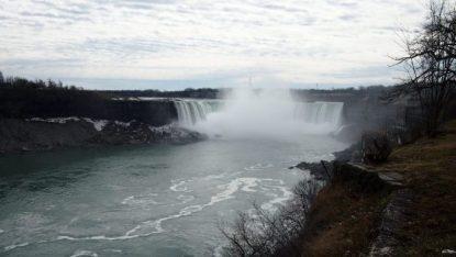 p3013039 e1524580910350 415x234 - De Toronto a las Cataratas del Niágara: Niagara Falls con bebé