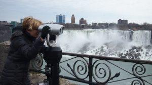 p3013045 300x169 - De Toronto a las Cataratas del Niágara: Niagara Falls con bebé