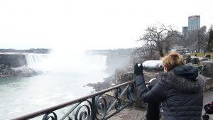 p3013047 300x169 - De Toronto a las Cataratas del Niágara: Niagara Falls con bebé