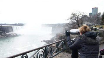 p3013047 e1524580866268 354x199 - De Toronto a las Cataratas del Niágara: Niagara Falls con bebé