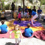 parque encuentado agost 4 150x150 - Parque Encuentado: diversión en Agost con niños