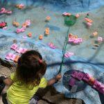 parque encuentado agost 8 150x150 - Parque Encuentado: diversión en Agost con niños