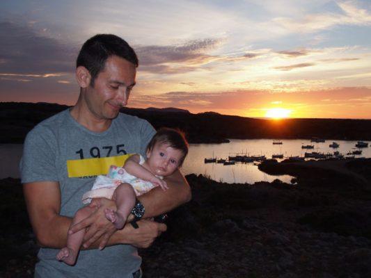 puesta-de-sol-menorca (3)