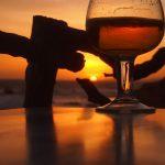 sant tomas atardecer 3 150x150 - Las mejores puestas de sol de Menorca para ir con niños