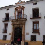 utiel ayuntamiento 150x150 - Utiel: más que un pueblo con encanto