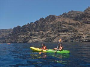 116693182 10159170521644869 300510649700265168 o1 300x225 - Actividades que no hay que perderse en Tenerife