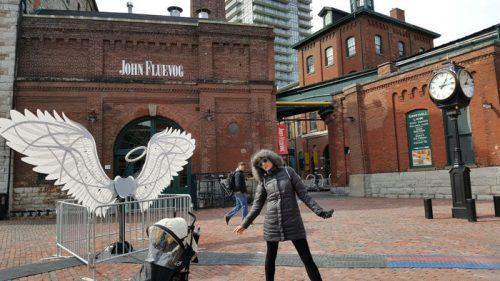 20170302 131433 e1582476687336 - Visitando Toronto con bebé, nuestro paso por Canadá