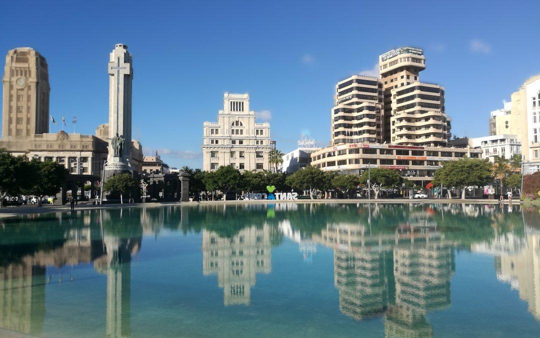 Actividades que no hay que perderse en Tenerife
