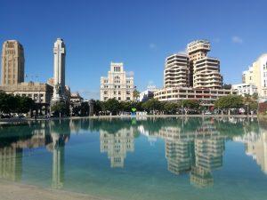 IMG 20170526 085356 300x225 - Vacaciones en Tenerife en familia