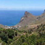 IMG 20170526 141422 150x150 - Actividades que no hay que perderse en Tenerife