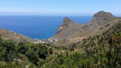 IMG 20170526 141422 e1582475540376 386x218 - Actividades que no hay que perderse en Tenerife