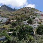 IMG 20170526 145138 150x150 - Actividades que no hay que perderse en Tenerife