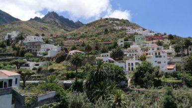 IMG 20170526 145138 e1582475549413 386x218 - Actividades que no hay que perderse en Tenerife