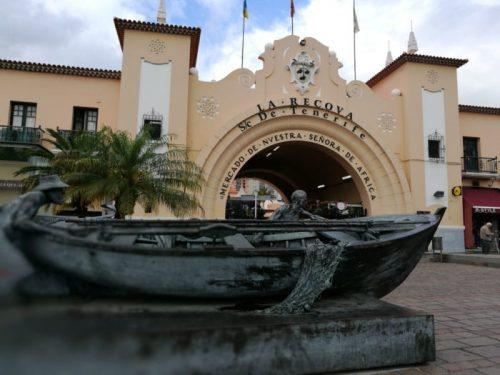 IMG 20170527 085440 e1582475720108 - Actividades que no hay que perderse en Tenerife