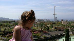 IMG 20170610 112153 300x169 - Destinos ideales para viajar con niños