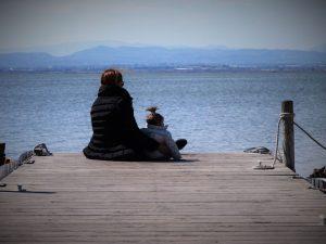 albufera 300x225 - Valencia con bebé o niños, nuestro TOP 10 Imprescindibles