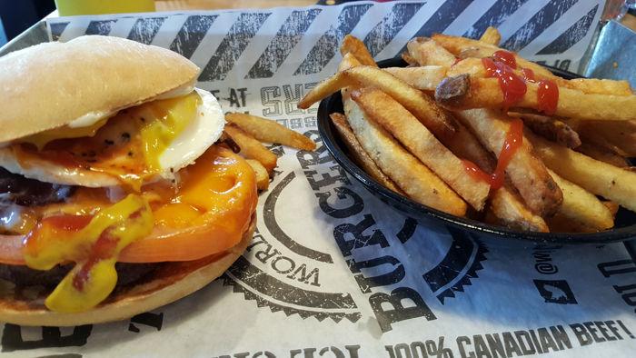 burger_toronto (2)