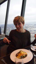 cnn_tower_restaurante (2)