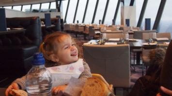 cnn_tower_restaurante