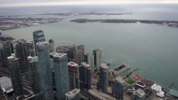 cnn_tower_vistas (2)