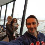 cnntower restaurante 2 150x150 - Visitando Toronto con bebé, nuestro paso por Canadá