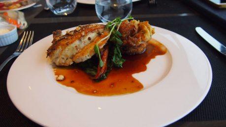 cnntower_restaurante (3)
