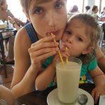 horchateria daniel 150x150 - Valencia con bebé o niños, nuestro TOP 10 Imprescindibles