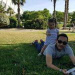 jardin ciudad ciencias 150x150 - Top 10 imprescindibles en Valencia con niños