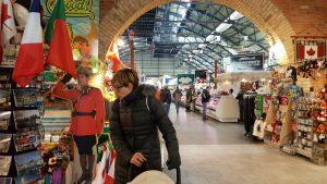market toronto 5 300x169 - Visitando Toronto con bebé, nuestro paso por Canadá